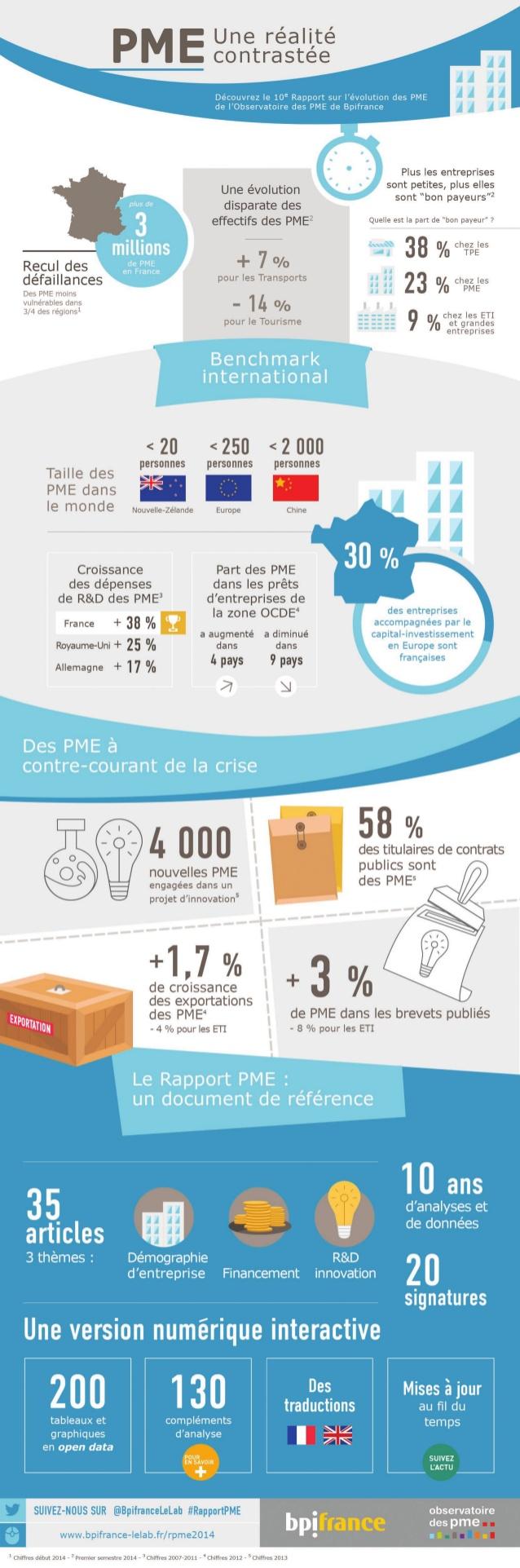 rapport-sur-lvolution-des-pme-2014-1-638